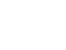 LOGO-CHATEAUPAVIE_